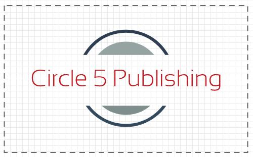The logo for Circle 5 Publishing